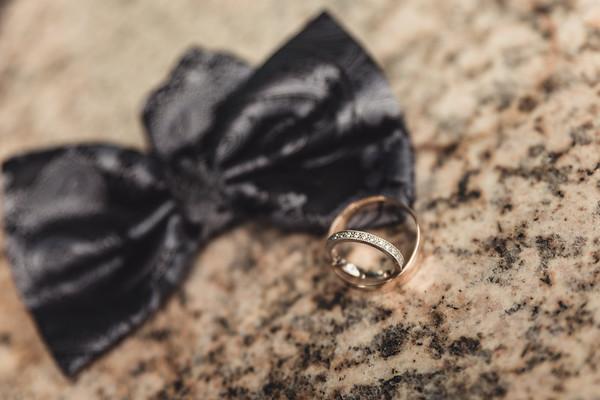 2_Groom-Prep_She_Said_Yes_Wedding_Photography_Brisbane