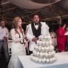 895_Reception_She_Said_Yes_Wedding_Photography_Brisbane