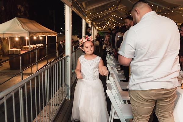 738_Reception_She_Said_Yes_Wedding_Photography_Brisbane