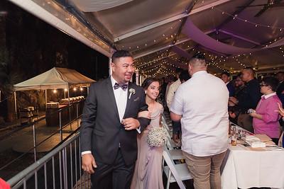 745_Reception_She_Said_Yes_Wedding_Photography_Brisbane