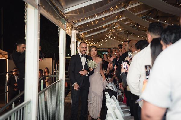 742_Reception_She_Said_Yes_Wedding_Photography_Brisbane
