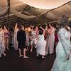 915_Reception_She_Said_Yes_Wedding_Photography_Brisbane
