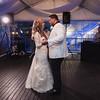 885_Reception_She_Said_Yes_Wedding_Photography_Brisbane