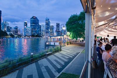 733_Reception_She_Said_Yes_Wedding_Photography_Brisbane