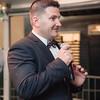 765_Reception_She_Said_Yes_Wedding_Photography_Brisbane
