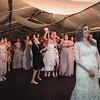 913_Reception_She_Said_Yes_Wedding_Photography_Brisbane