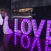 927_Reception_She_Said_Yes_Wedding_Photography_Brisbane