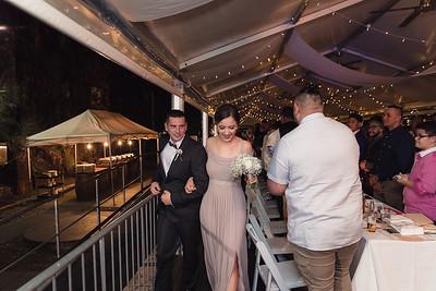 746_Reception_She_Said_Yes_Wedding_Photography_Brisbane