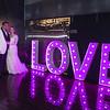 928_Reception_She_Said_Yes_Wedding_Photography_Brisbane