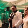 917_Reception_She_Said_Yes_Wedding_Photography_Brisbane