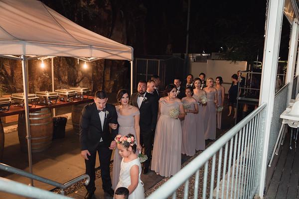 736_Reception_She_Said_Yes_Wedding_Photography_Brisbane
