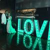 924_Reception_She_Said_Yes_Wedding_Photography_Brisbane