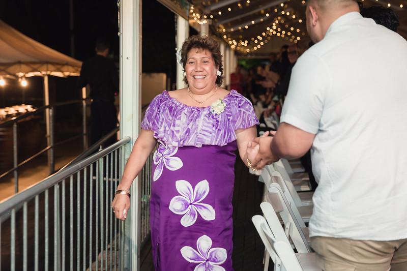 750_Reception_She_Said_Yes_Wedding_Photography_Brisbane