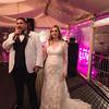 920_Reception_She_Said_Yes_Wedding_Photography_Brisbane
