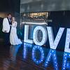 931_Reception_She_Said_Yes_Wedding_Photography_Brisbane