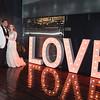 930_Reception_She_Said_Yes_Wedding_Photography_Brisbane