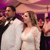 921_Reception_She_Said_Yes_Wedding_Photography_Brisbane