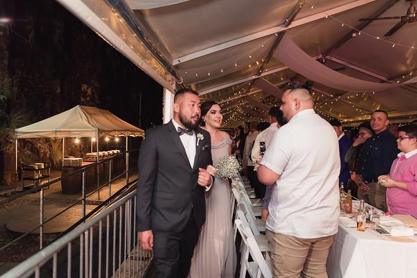 741_Reception_She_Said_Yes_Wedding_Photography_Brisbane