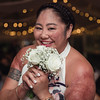 916_Reception_She_Said_Yes_Wedding_Photography_Brisbane