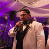 918_Reception_She_Said_Yes_Wedding_Photography_Brisbane