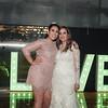 922_Reception_She_Said_Yes_Wedding_Photography_Brisbane