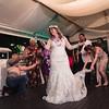 797_Reception_She_Said_Yes_Wedding_Photography_Brisbane