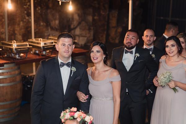 737_Reception_She_Said_Yes_Wedding_Photography_Brisbane