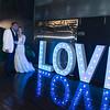 925_Reception_She_Said_Yes_Wedding_Photography_Brisbane