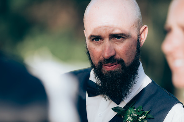 365_Bride_and_Groom_S+R_She_Said_Yes_Wedding_Photography_Brisbane