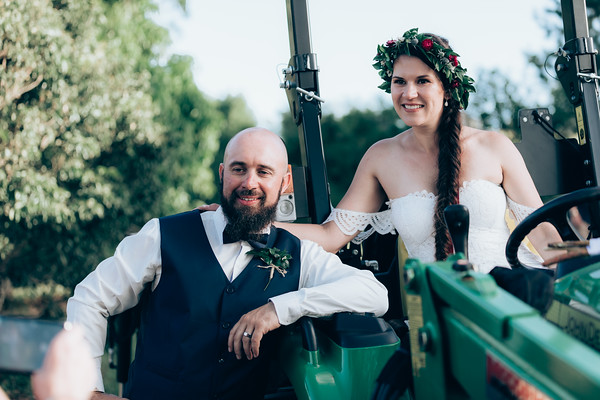 357_Bride_and_Groom_S+R_She_Said_Yes_Wedding_Photography_Brisbane
