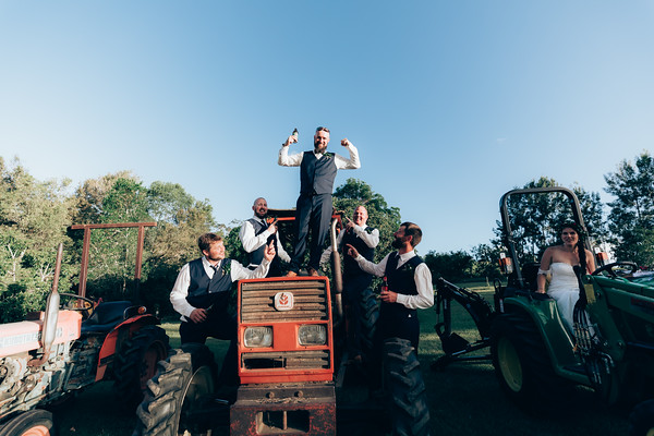 352_Bride_and_Groom_S+R_She_Said_Yes_Wedding_Photography_Brisbane