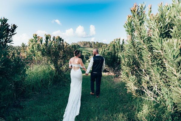 367_Bride_and_Groom_S+R_She_Said_Yes_Wedding_Photography_Brisbane