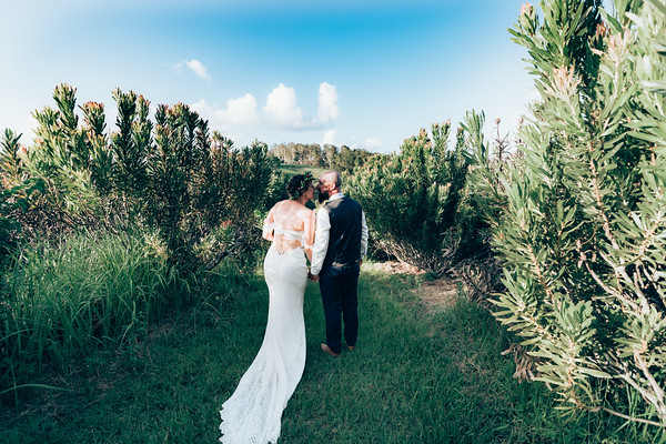 368_Bride_and_Groom_S+R_She_Said_Yes_Wedding_Photography_Brisbane