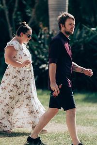 12_Ceremony_S+R_She_Said_Yes_Wedding_Photography_Brisbane