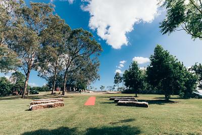 6_Ceremony_S+R_She_Said_Yes_Wedding_Photography_Brisbane