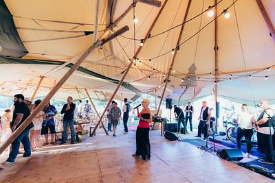 431_Reception_S+R_She_Said_Yes_Wedding_Photography_Brisbane