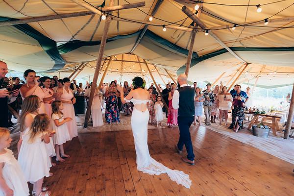 446_Reception_S+R_She_Said_Yes_Wedding_Photography_Brisbane