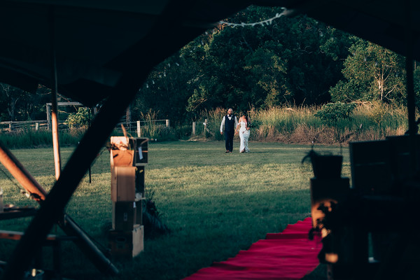 437_Reception_S+R_She_Said_Yes_Wedding_Photography_Brisbane