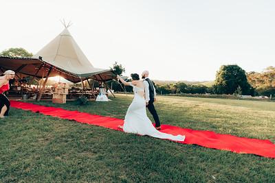 439_Reception_S+R_She_Said_Yes_Wedding_Photography_Brisbane