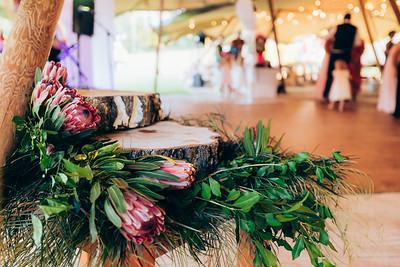 448_Reception_S+R_She_Said_Yes_Wedding_Photography_Brisbane