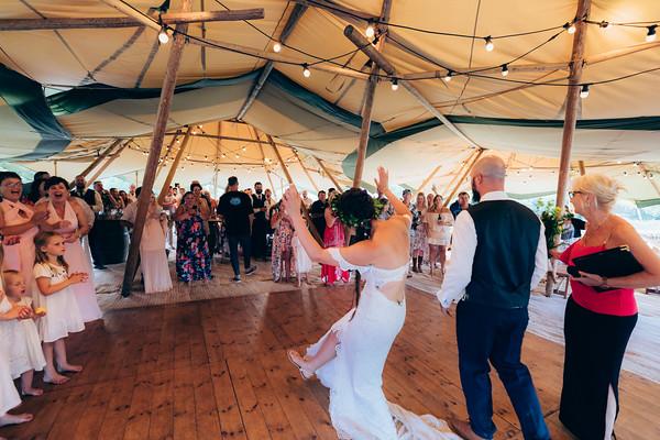 445_Reception_S+R_She_Said_Yes_Wedding_Photography_Brisbane
