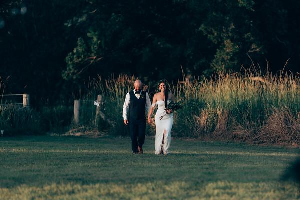 436_Reception_S+R_She_Said_Yes_Wedding_Photography_Brisbane