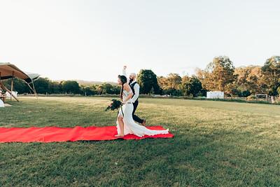 438_Reception_S+R_She_Said_Yes_Wedding_Photography_Brisbane