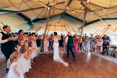 447_Reception_S+R_She_Said_Yes_Wedding_Photography_Brisbane