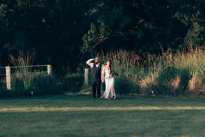 435_Reception_S+R_She_Said_Yes_Wedding_Photography_Brisbane
