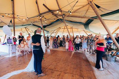 444_Reception_S+R_She_Said_Yes_Wedding_Photography_Brisbane