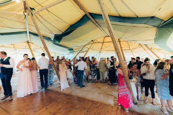 433_Reception_S+R_She_Said_Yes_Wedding_Photography_Brisbane