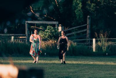 434_Reception_S+R_She_Said_Yes_Wedding_Photography_Brisbane