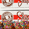 Shipleys_0017