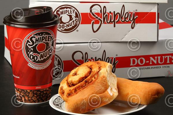 Shipleys_0001